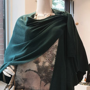 Wear many ways wrap gift Bonita Bold