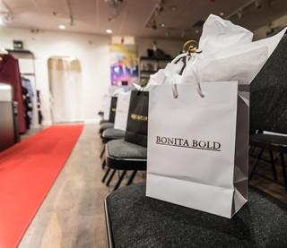 Bonita Bold_pre-show.jpg