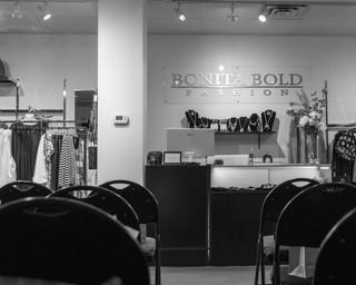 Bonita Bold_fashion show_pre-show.jpg