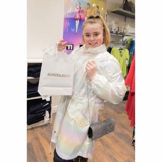 Bonita Bold_iridescent coat_young girl.j
