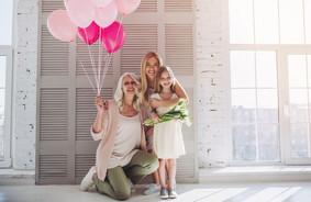 Bonita Bold_Mother's Day_3 women.jpg
