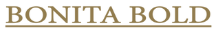 Bonita Bold Logo Latest.png