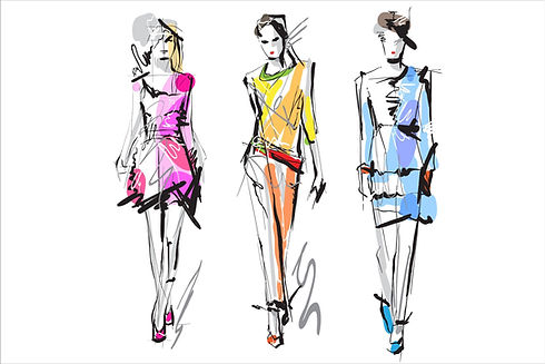 Fashion figure sketches.jpg
