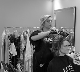 Bonita Bold_pre-show_hair.jpg