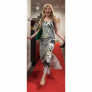 Bonita Bold_maxi dress_summer dress_trop