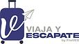 logotipo viaja y escapate.png