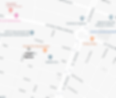 Mapa de Ubicacion.png