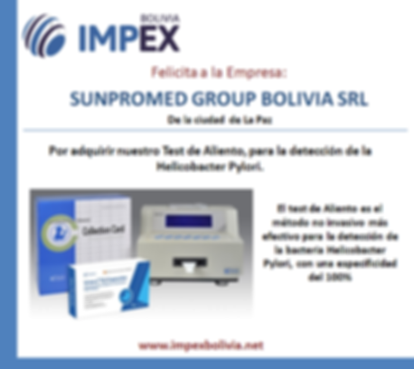 Agradecimiento Sunpromed Group.png