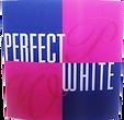 Perfect White Logo.png