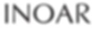 Logo Inoar.png