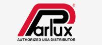 LogoParlux.jpg