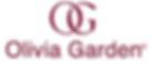 OliviaGarden Logo.png