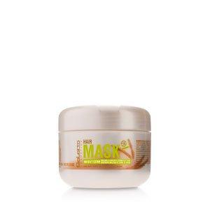 Wheat Germ Mask ProVitamin B5 200ML