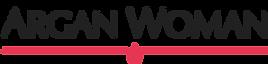 logo ArganWoman.png