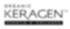 Logo Keragen.png