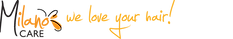 logo_milano_care_250x100.png