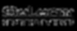 logo-salerm-1.png