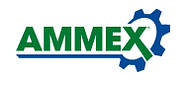 LogoAMMEX.png
