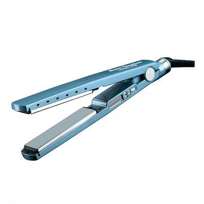 "Titanium-Plated Straightening Iron 1-1/4"""