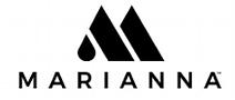 LogoMariana.png