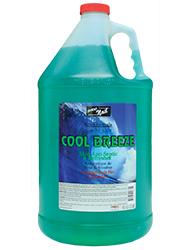 coolbreeze-192x250.png