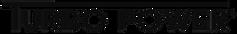 LogoTurboPower.png