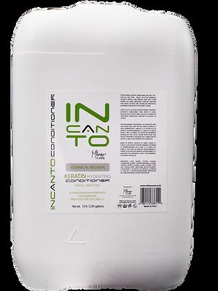 Keratin Hidrating Conditioner