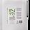 Thumbnail: Keratin Hidrating Conditioner