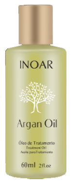 Argan oil - 60ML