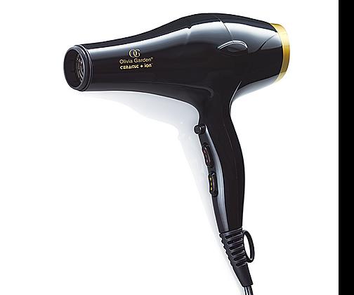 High Performance Professional Hair Dryer