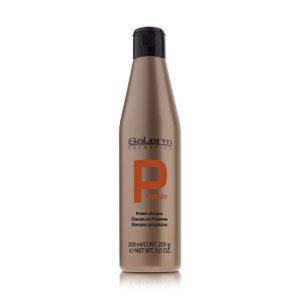 Protein Shampoo Golden Range 1000ML