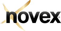logo_novex-hair-care-180pxh_800x.png