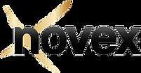 logo_novex-hair-care-180pxh_800x.png