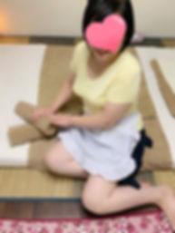 blqn4-piw84.jpg