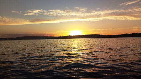 zalazak sunca 1a.jpg