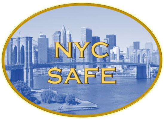 Trip Hazards NYC | NYC Sidewalk Repair & Violation services