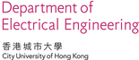 EE_Logo2019-2.png