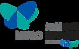 New-HKPC-Logo_Version2-RGB.png