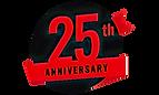 25 Jahre Jubiläum Hafti