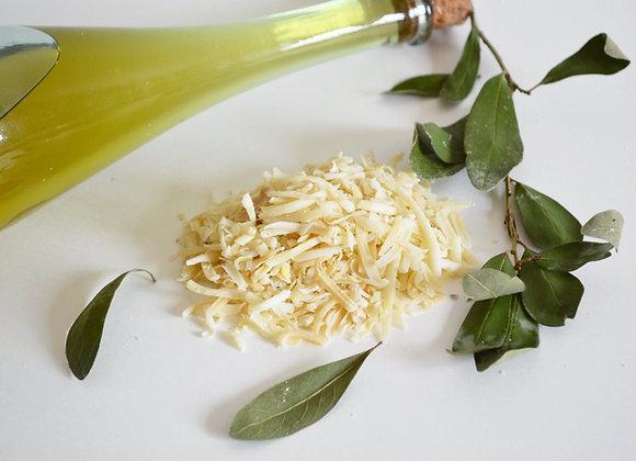 Chamomile & Honey Soap Shreds