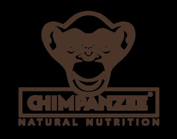 xhimpanzee natural nutrition a head of a chimpanzee