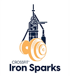 iron sparks-13.png