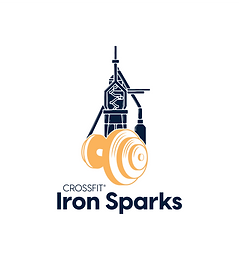iron sparks-12.png