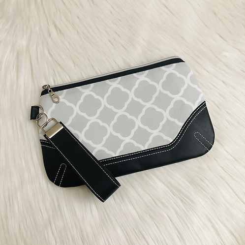 The Audrey Bag