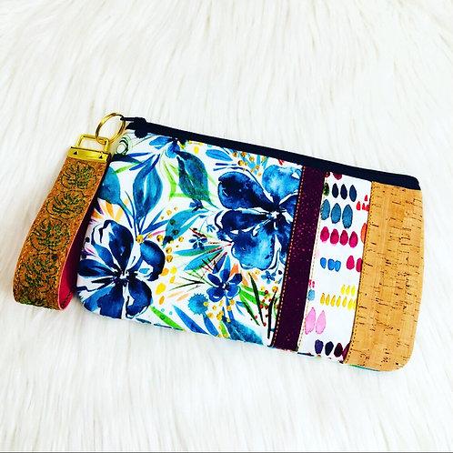 The Tropics Bag 1