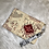 Thumbnail: The Magic Bag 2