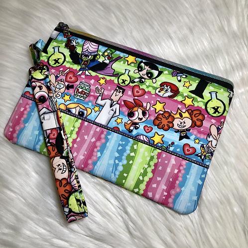 The Girls Bag 2