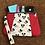 Thumbnail: The Mouse Bag 1