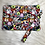 Thumbnail: The Girls Bag 2
