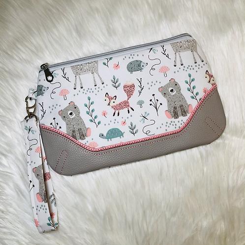 The Forrest Bag